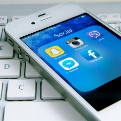 Why a Social Media Strategy Needs a Business Strategy