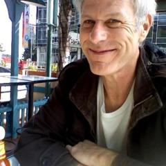 Google deletes decade of Artist Dennis Cooper's artworks from Blogger