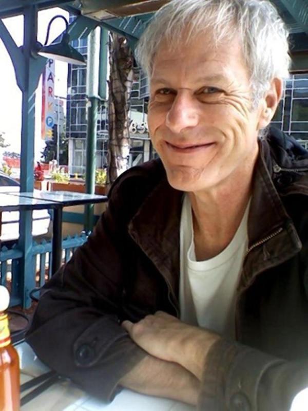 Dennis Cooper2