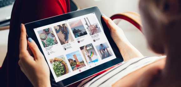 How to boost your marketing with Pinterest affiliate links