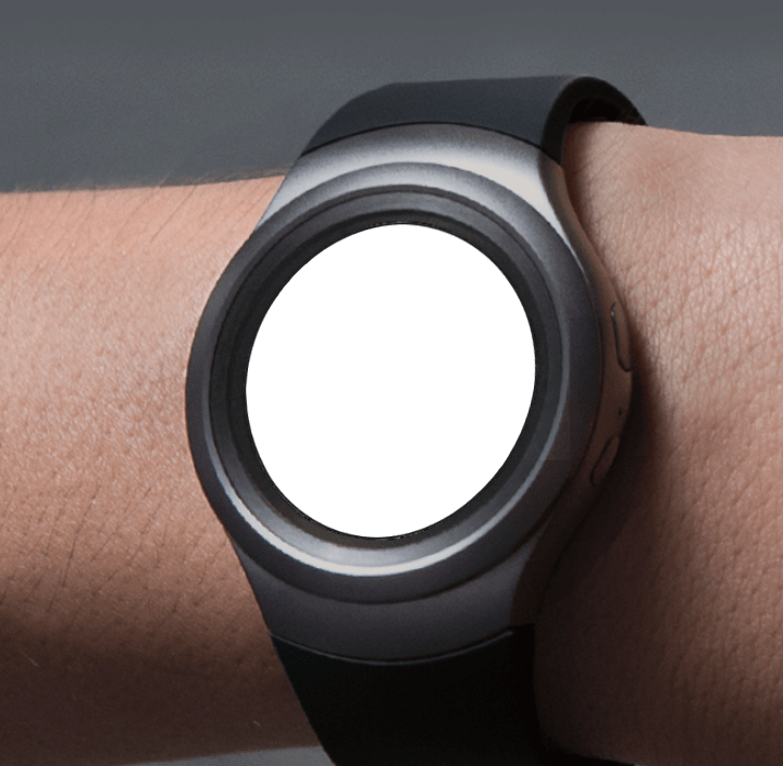 Samsung Pay Comes to Gear S2 - What Else You Must Know about Samsung Pay?