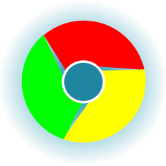 Google Chrome Updates – Chrome 52 Offers New Developer Features and Removes  App Launcher