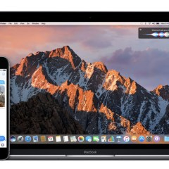 Apple Releases iOS 10 Beta That You Can Try Now