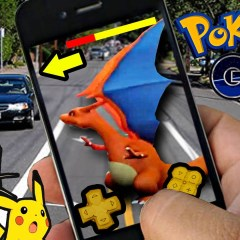 OurMine claims responsibility for attack on Pokémon GO servers