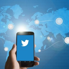 How businesses and websites can benefit from the new Twitter Dashboard