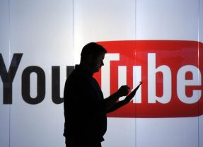YouTube may become the next social media network