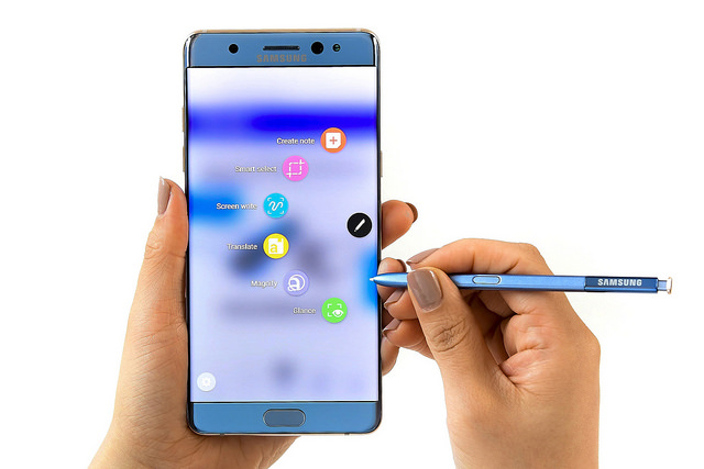 Galaxy-Note-7-price