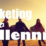 Best Practices for Successful Marketing to Millennials – Infographic