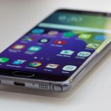 Samsung plans to hit the market with second-hand smartphones