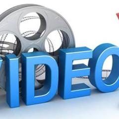 A beginner's guide to video marketing on the social media