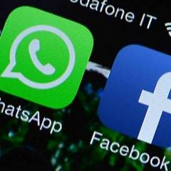 WhatsApp's updated policy on data sharing with Facebook to be investigated by UK privacy watchdog