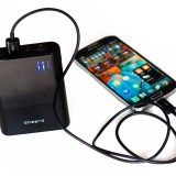 7 Best Portable Battery Chargers for Your Daily Use