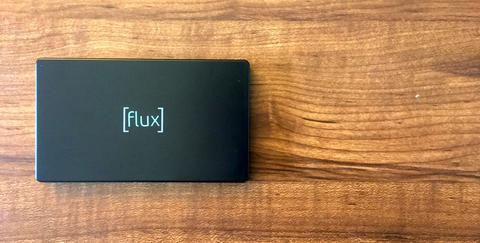 Flux Charger