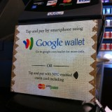 Google Wallet Adds Automatic Transfers To Your Bank Account