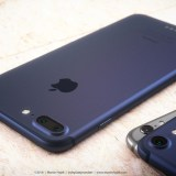 iPhone 7 is expected to hit the limelight on September 7