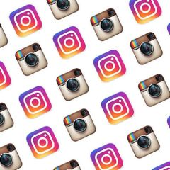 """Instagram adds a """"Save Draft"""" feature for all users"""