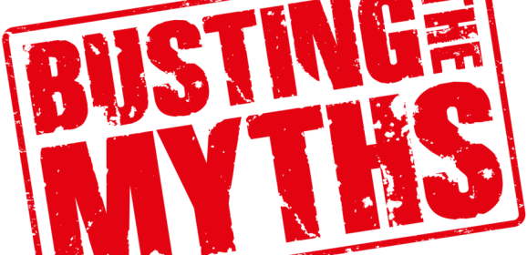 Social Media Myths You Must Stop Believing