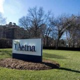 Aetna to Subsidize a Portion of Apple Watch Cost to Employers and Customers