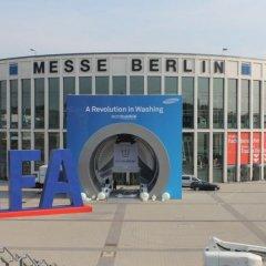 7 Trends at IFA 2016 You Should Not Miss