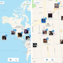 Instagram Removes Photo Maps – Did You Ever Use It?