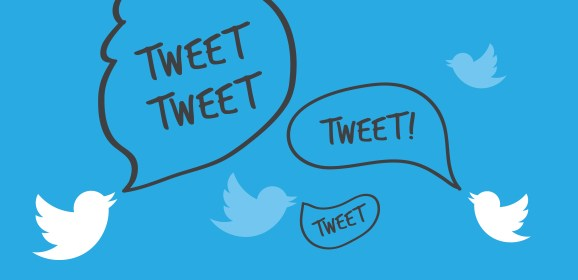 Boost your brand's Twitter popularity by following in the footsteps of your rivals