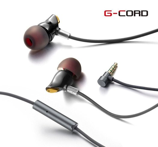 Top 5 Value for Money Earbuds under $50 for Smartphones