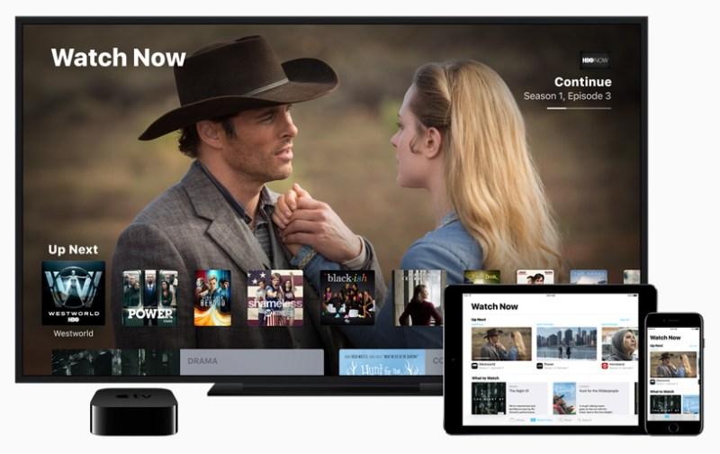 apple-tv-app