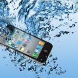 Steps to Salvage Your Wet Smartphone