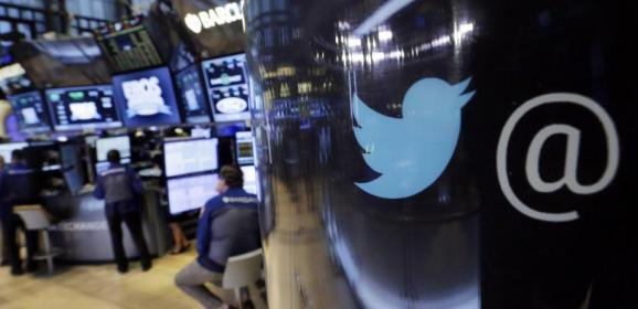 Twitter planning massive job cut—report