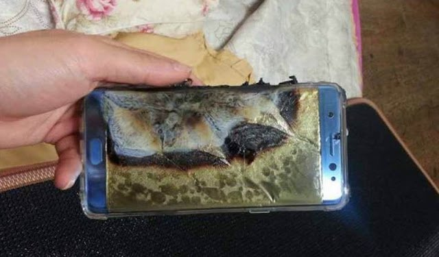 galaxy-note-7-battery-explosion