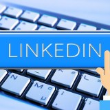 LinkedIn Sends $20 to Some Users – Why?