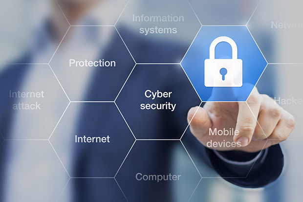 Jargon Breakdown: 11 Cybersecurity Terms Every Businessperson Should Know