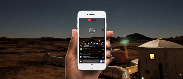 facebook-360-degree