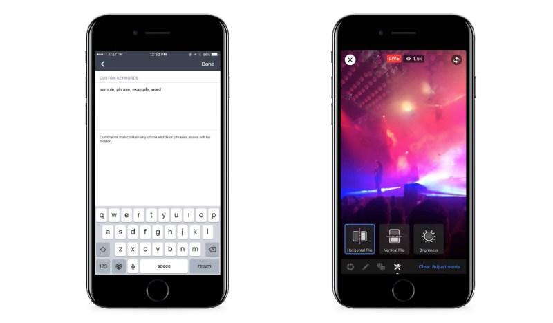 facebook-mention2