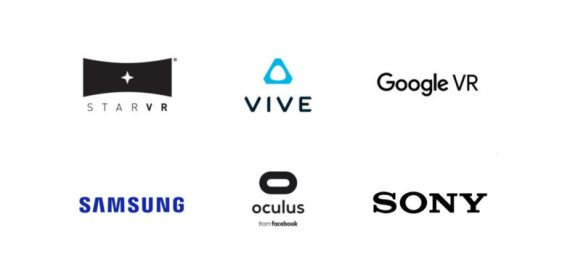 Google VR, Oculus, Vive, others join forces to make Virtual Reality even better
