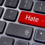 EU says Twitter and Facebook not doing enough to tackle hate speech
