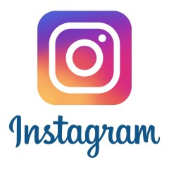 Instagram hits 600 million monthly active users and counting