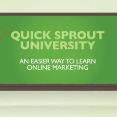 10 Free Marketing And Social Media Classes Online
