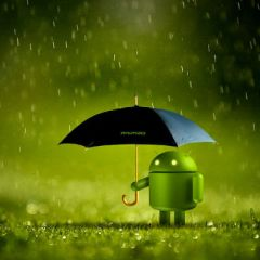 Android, Debian Linux and Ubuntu Linux top 2016 list of most vulnerable product charts