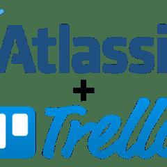 Atlassian Is Buying Trello For $425 Million