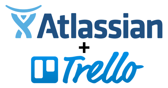 Atlassian Is Buying Trello For $425 Million