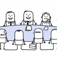 10 Ways to Make Your Meetings the Most Productive Ever