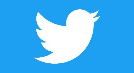 Twitter's new feature will prompt you to tweet your updated profile picture