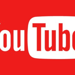 YouTube users watch 1 billion hours of videos daily