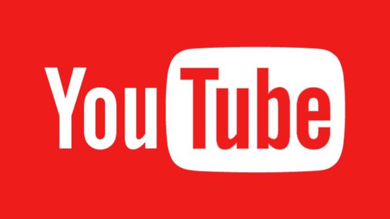 YouTube 1 billion video views