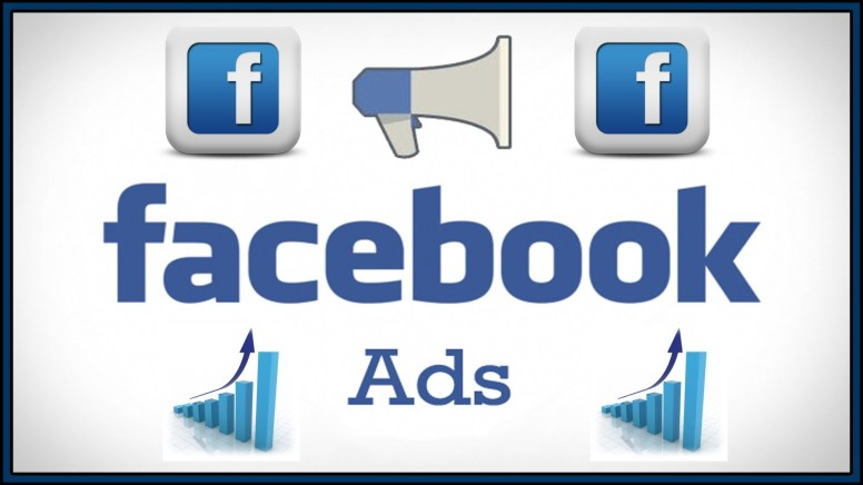 How to Use Local Marketing with Facebook Ads