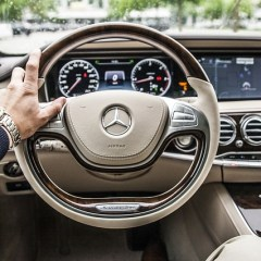 6 iPhone Car Apps For Your Daily Commute