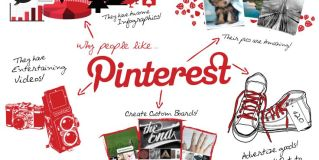 Pinterest Will Say Goodbye To Its Like Button Soon