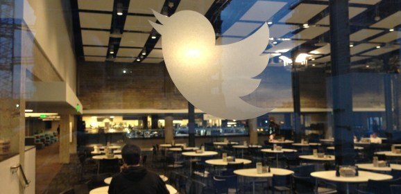 Twitter records appreciable user growth; first in 2 years
