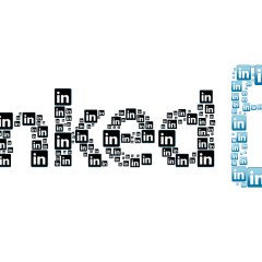 3 Ways to Find Potential Customers on LinkedIn